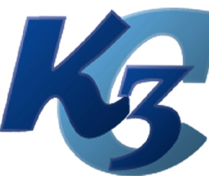 K 3 C Counselling Centre logo